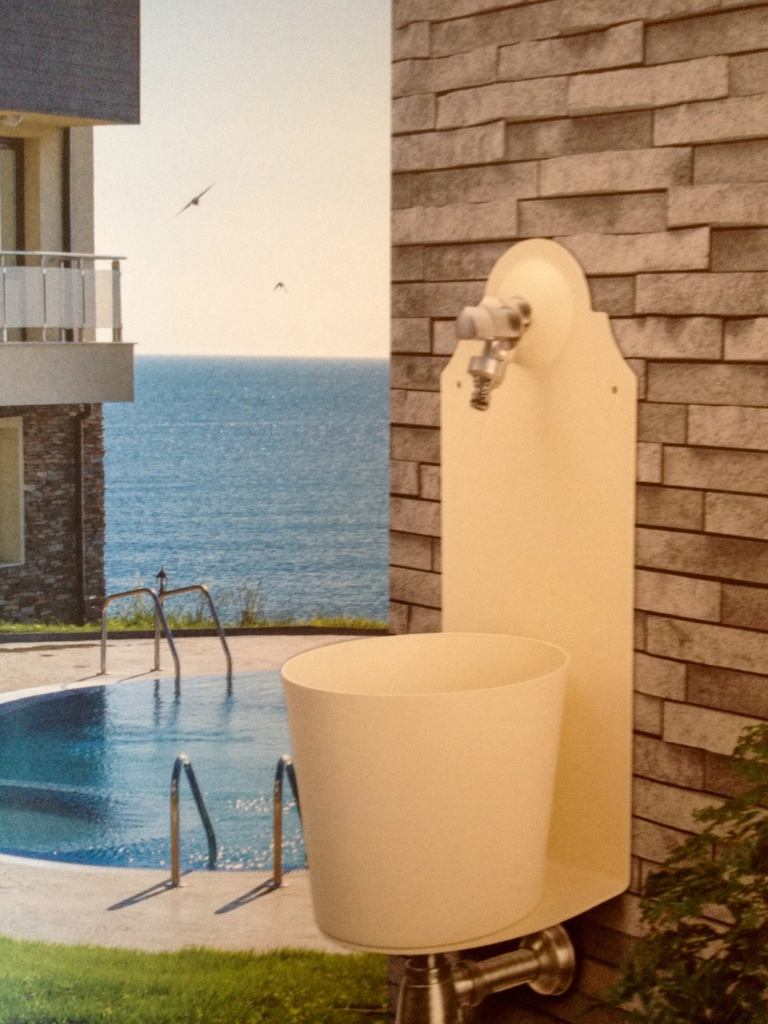 Vendita fontane da giardino edilizia edilverde for Il ceppo arredo giardino prezzi