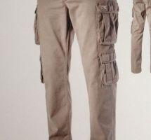 abbigliamento-lavoro-3