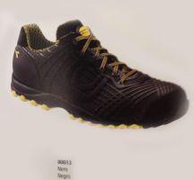 scarpe-diadora-703