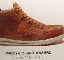 scarpe-dike-10