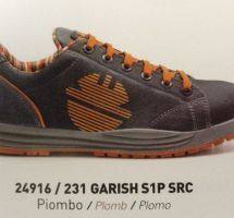 scarpe-dike-12